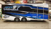 Chop-Designs-Motorsports17