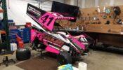 Chop-Designs-Motorsports22