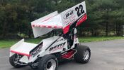 Chop-Designs-Motorsports34