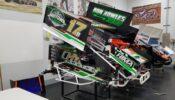 Chop-Designs-Motorsports9
