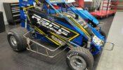 Chop-Designs-Motorsports36